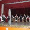 Основана Асоцијација културно уметничких друштава са територије града Јагодина