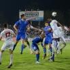 Фудбалери Јагодине припреме за пролећна искушења почињу наредне среде