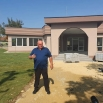 Председник Скупштине града Јагодине Драган Марковић Палма обишао 6 градилишта на територији града Јагодине