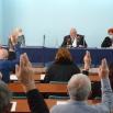 Одржана седница Скупштине града Јагодине