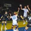 Рукометашице Јагодине забележиле други реми у првенству Супер лиге